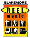 Captain Lynn Smith uses Reel Magic Products