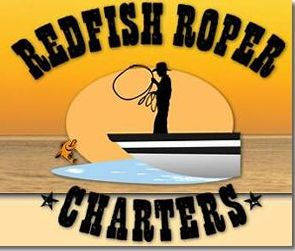 Rockport texas fishing guides rockport texas bay fishing for Rockport fishing charters