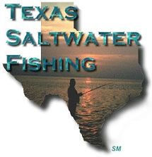 Welcome to the Texas Saltwater Fishing  Galveston Texas Upper Gulf Coast - Saltwater Fishing, Waterfowl Hunting Outfitters , Restaurants and Accommodations Directory