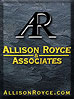 Allison Royce and Associates - Professional business internet marketing, San Antonio, Texas